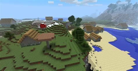 full version minecraft ps3 minecraft s 1 8 adventure update screenshots surface