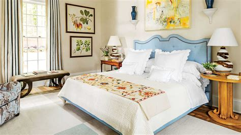 southern bedroom ideas how to create a beautiful comfortable bedroom southern
