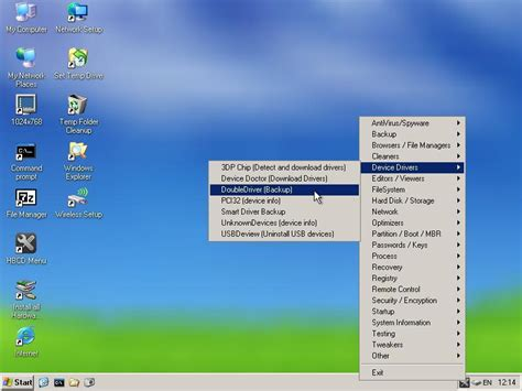 reset password windows xp hiren 15 1 free download hirens boot cd iso create a bootable usb