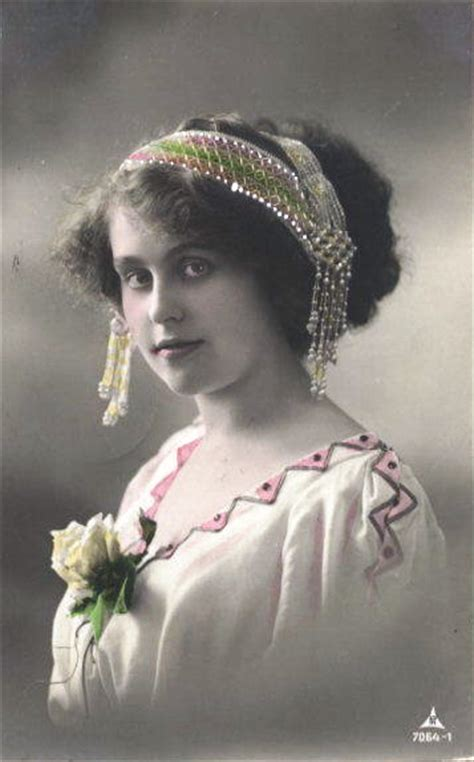 1910 womens hairstyles edwardian hairstyles instructions hairstyle gallery