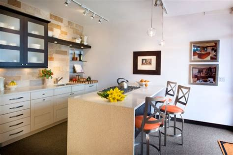 Caesarstone Nougat Kitchen by Nougat Quartz Countertops Bay Area At Marblecity Ca