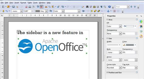 how to install openoffice on ubuntu how to install apache openoffice 4 1 1 on ubuntu 14 04