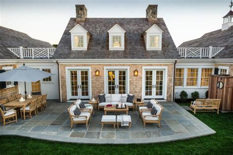 Cape Area Homes by Photo Page Hgtv