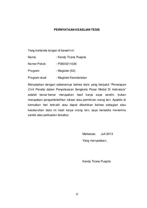 tesis akuntansi s2 judul proposal tesis hukum