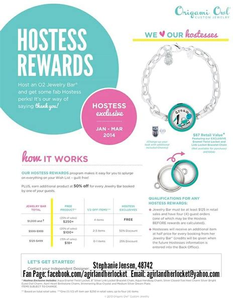 Origami Owl Australia - 1000 images about pixie lou s jewelry bar on