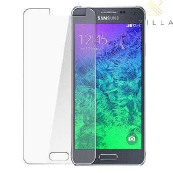 Zilla 2 5d Tempered Glass Curved E Alaxy 0 26mm Samsung Galaxy J2 2015 zilla 2 5d tempered glass curved edge 9h 0 26mm for samsung galaxy a5 5 inch 2015