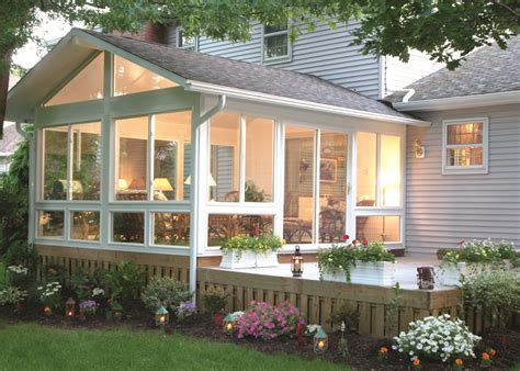 outdoor screen room ideas sunrooms screen rooms patio enclosures and 4 season rooms