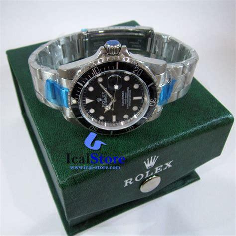 Harga Jam Tangan Wanita Rolex Oyster Perpetual gambar jam tangan rolex oyster cosmograph daytona gambar