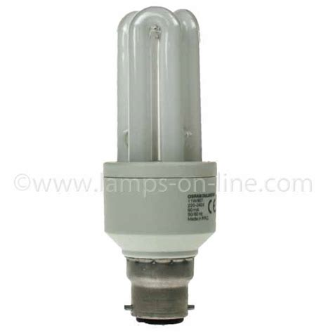 Low Energy Led Light Bulbs Low Energy Light Bulbs Cfl Halogen Led Learn More In