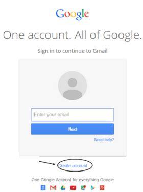 membuat email gmail yang baru cara tepat membuat email gmail yang baru setting computers