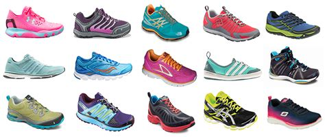 shoes for working out the 25 best sneakers for every workout by dailyburn