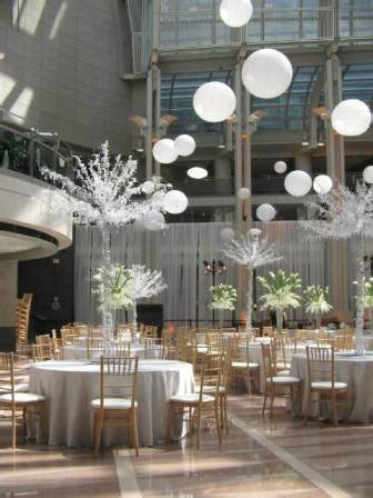 do it yourself decorations for wedding receptions shabina s the best locations for a garden wedding