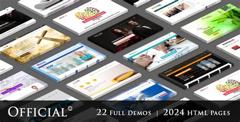 Trendystuff V1 5 1 Multiconcept Theme html bootstrap archives free after effects template