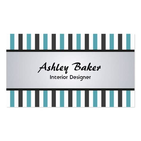 how to start an interior design business from home interior designer business cards zazzle