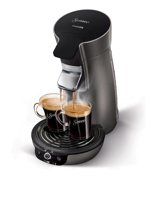 Kaffeemaschine Philips 1719 by Kaffeemaschine Philips Kaffeemaschine Philips Schwarz