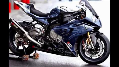 bmw s1000rr 2014 review 2015 bmw s1000rr review