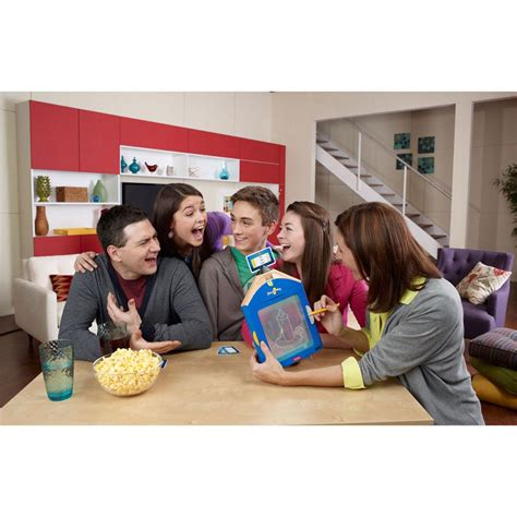 house party game best party games not only for office home party ideas