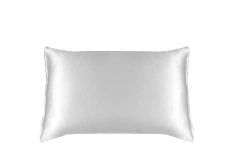 Silk Pillow by The 11 Best Silk Pillowcases 2017