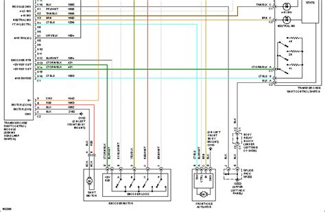 2002 silverado 1500 wiring diagram 34 wiring diagram