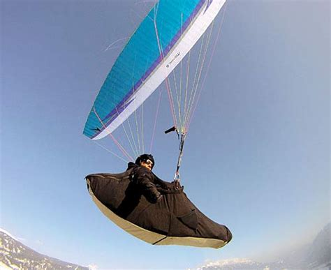 swing paragleiter swing mistral 6 en b paraglider cross country magazine