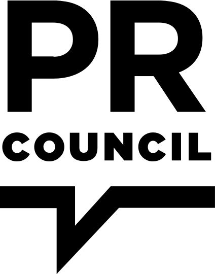 home pr council