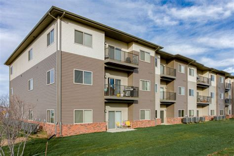 3 Bedroom Apartments In Iowa City the summit at sunnybrook village rentals sioux city ia