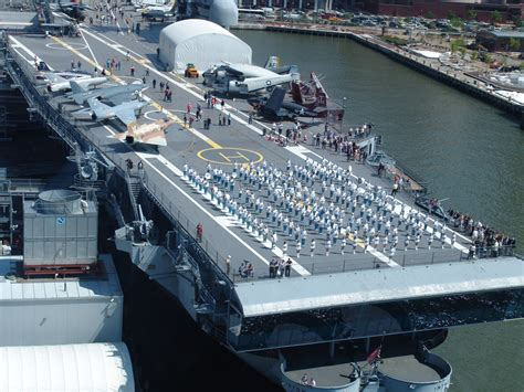 uss intrepid air sea space museum hd walls find wallpapers intrepid wallpapers cartoon hq intrepid pictures 4k