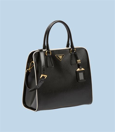 Furla Handayani 607 30 best fashion style products i images on florence florence italy and pops
