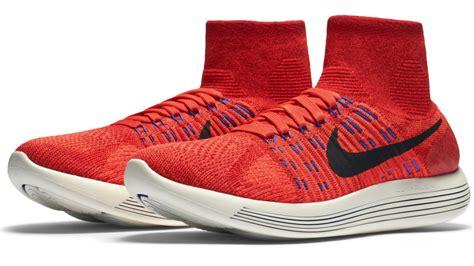 imagenes de las zapatillas nike nuevas nuevas zapatillas nike running