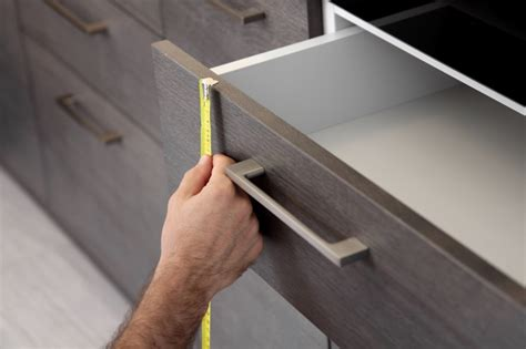 common problems associated with installing kitchen cabinets common problems associated with installing kitchen cabinets