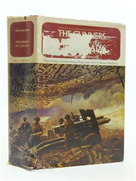 history stella blunt volume 2 books history of the fifteenth canadian field regiment written