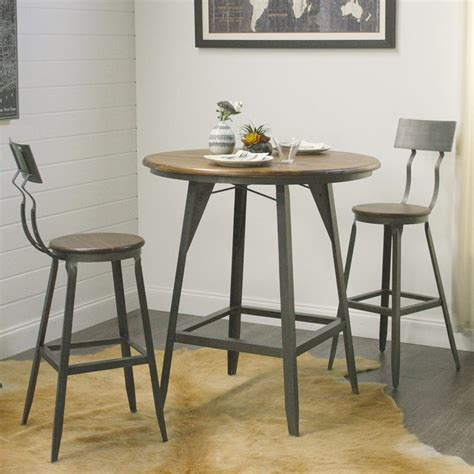 outdoor high top table and chairs outdoor high top table and chair patio furniture chairs