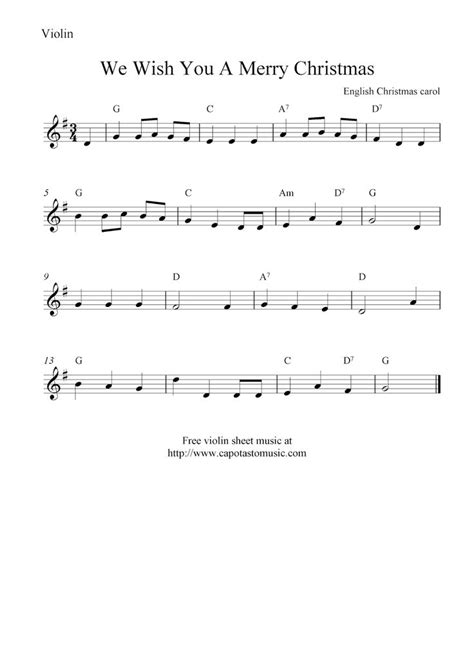 violin violin chords lesson violin chords lesson and 13 best music images on pinterest sheet music guitar