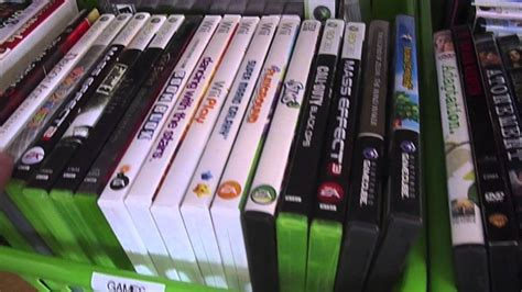 dvd organization new dollar tree product january