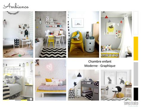 chambre enfant tendance tendance chambre enfant howne deco inspiration chambre