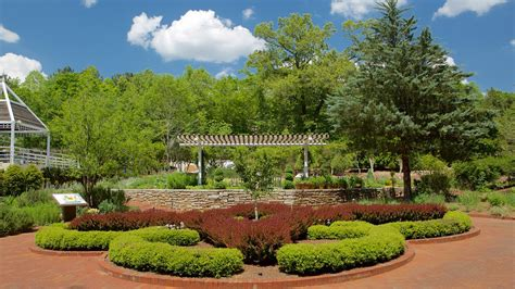 Botanical Garden Athens Ga State Botanical Garden Of In Athens Expedia