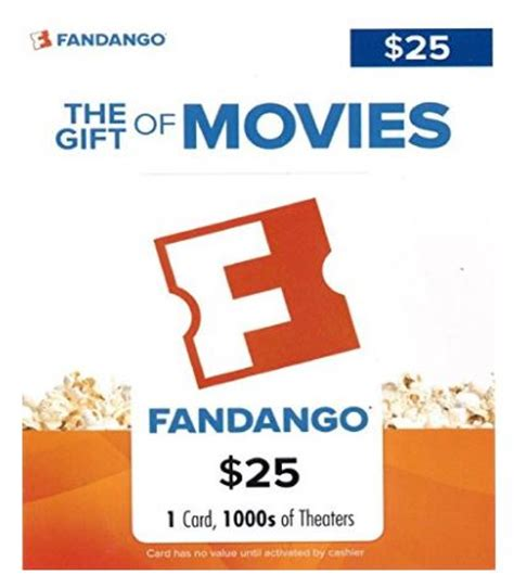 What Theaters Take Fandango Gift Cards - 1stopmom diary of a wimpy kid the long haul giveaway 1stopmom