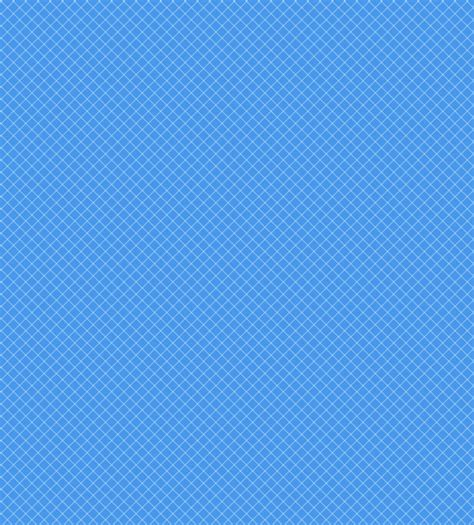 blue pictures blue squares wallpaper free stock photo domain