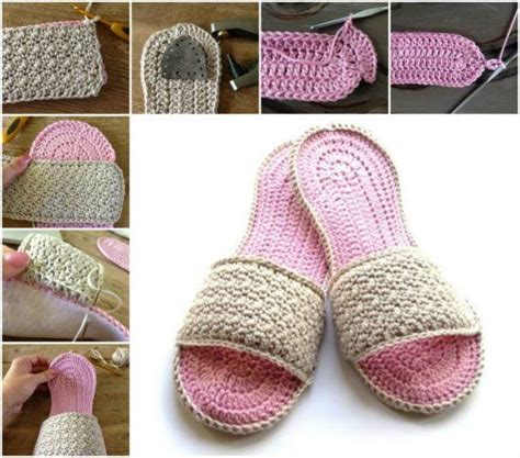 pattern for easy peasy socks crochet flip flops free pattern is easy peasy crochet