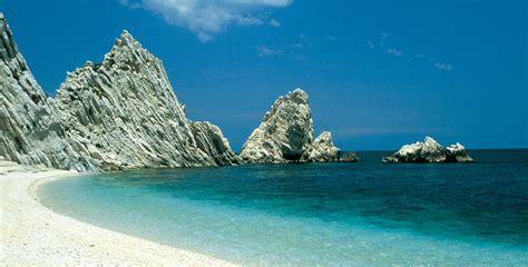 turismo porto recanati il portale di vacanze e turismo della riviera conero