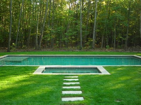 simple swimming pools grand rapids mi photo gallery