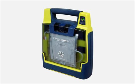 cardiac science aed cabinet cardiac science powerheart aed g3 semi automatic