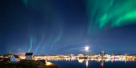 bodo northern lights northern lights in bod 248 and salten nature and saltstraumen