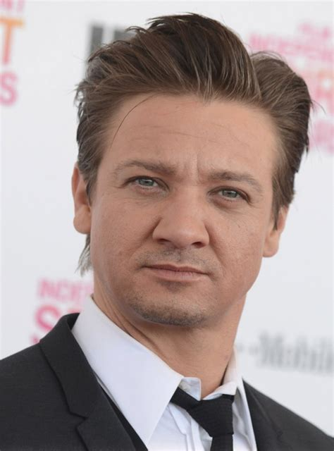 how to get lisa raynor hair video renner hairstyles jeremy renner hairstyles for 2017
