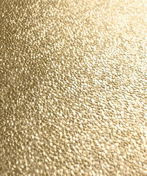 textured gold wallpaper uk amelia texture gold wallpaper decorsave wallpapers