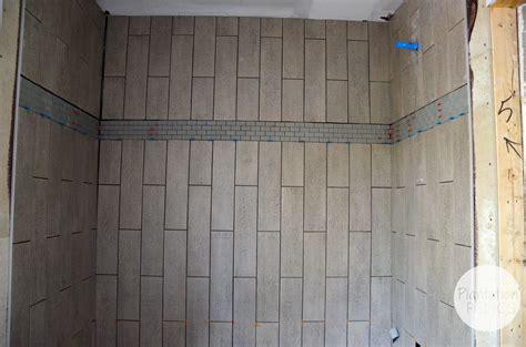 Master Bedrooms Pinterest shared bath tile design flip house tile part 1