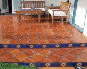 Surripui in addition tiles design ideas inspiration photos trendir