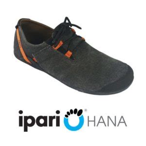 design and comfort shoes review xero shoes ipari hana review canvas comfort diy active