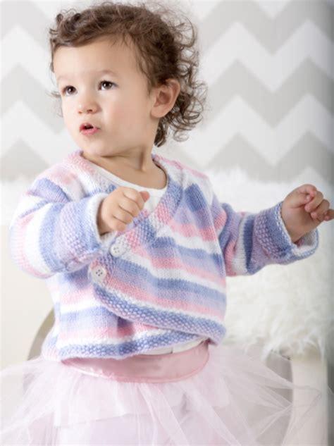 ballet cardigan knitting pattern child free baby ballet wrap knitting pattern free ballet wrap free