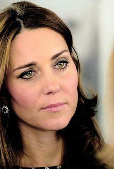 kate middleton eye color catherine middleton duchess of cambridge on